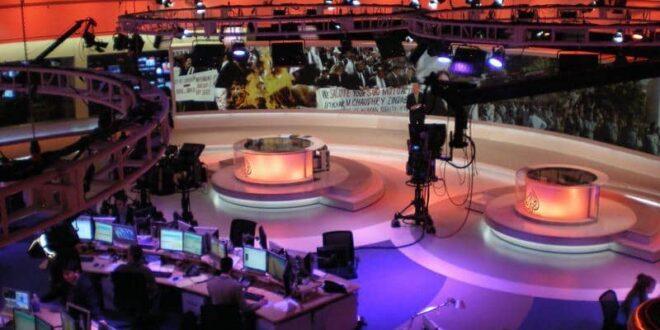 נתניהו: אפעל לסלק את רשת אל-ג׳זירה מישראל