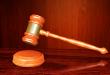 תביעה נגד משרד הביטחון – דע את זכויותייך