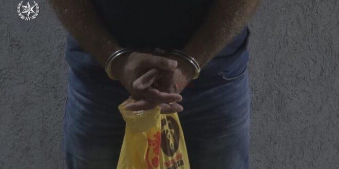 עקב ויכוח על חניה: 3 תושבי מזרח ירושלים מואשמים בדקירה וירי