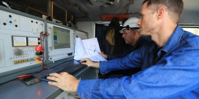 חברת החשמל: נשבר שיא הצריכה בימי שישי בכל הזמנים