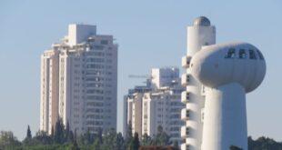 מכון ויצמן למדע דורג במקום השלישי בעולם באיכות המחקר המדעי