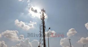 מתחילת 2019 – כיסוי סלולרי מלא בכל יהודה ושומרון