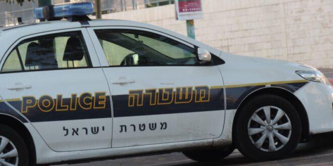 הירי במועדון בחיפה: המקום נסגר בהוראת המשטרה ל-30 יום
