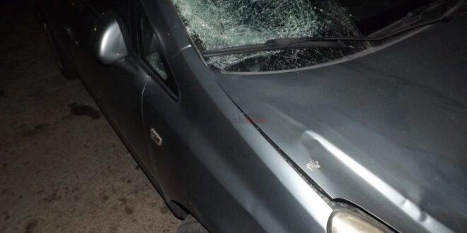 הוארך מעצר הנהג החשוד בתאונת ה'פגע וברח' בירושלים