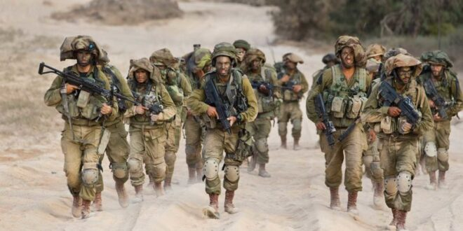 """ארה""""ב: מתנגדים להחלטת התובעת בבית הדין בהאג ומאוכזבים ממנה"""