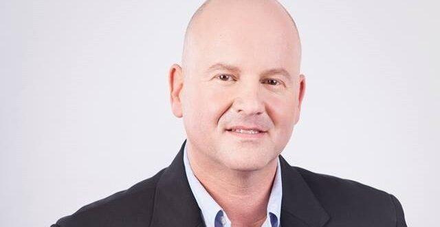 נסגר תיק החקירה נגד ראש מועצת הר אדר, חן פיליפוביץ