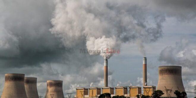 המשרד להגנת הסביבה: אלה עשרת המפעלים המזהמים בישראל