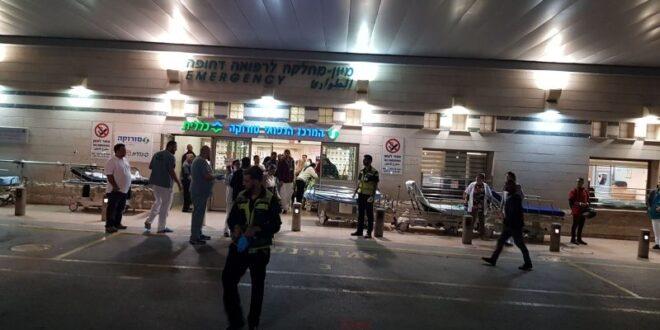 """נמנע פיגוע קשה בגבול רצועת עזה: כדור פגע בקסדת קצין צה""""ל"""