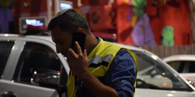 מהומה בישיבת המועצה: ראש עיריית שדרות הגיש תלונה במשטרה