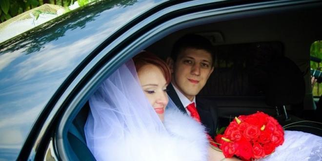 שכרו רכב יוקרה, בערב החתונה גילו שנפלו קורבן לעוקץ ומרמה