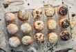 חנוכה בפתח: קבלו מתכון מפנק להכנת סופגניות בציפוי שוקולד גנאש
