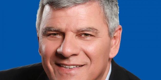 כתב אישום הוגש נגד ראש עיריית חדרה בגין עבירות של מרמה והפרת אמונים