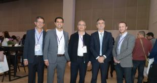 משרד הכלכלה השיק את מערכת הלמידה המקוונת הראשונה בישראל