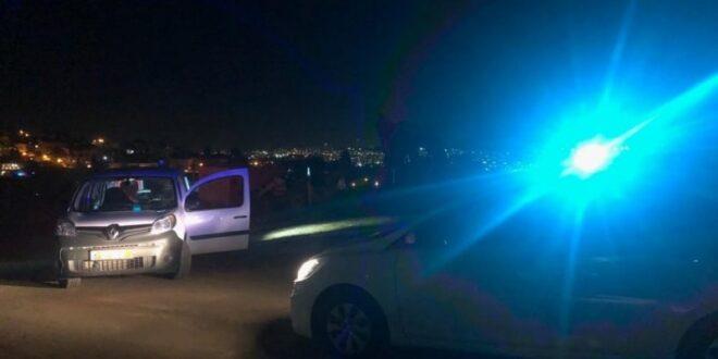 המשטרה עצרה 39 חשודים בחטיפה ותקיפת תושב מזרח ירושלים