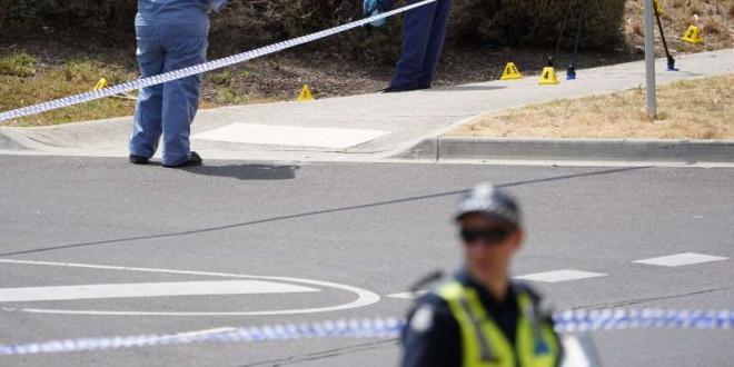 חשד: ישראלית בת 21 הותקפה מינית ונרצחה במלבורן שבאוסטרליה