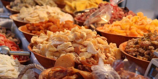 """ט""""ו בשבט מגיע: טיפים כיצד להישמר מסכנות מאכלי החג"""
