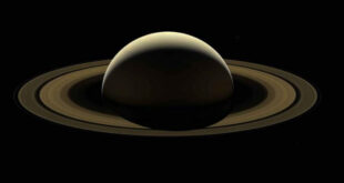 """מדעני מכון ויצמן ומשימת הדגל של נאס""""א וסוכנות החלל האירופית"""