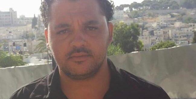 משטרת ישראל מבקשת סיוע בחיפושיה אחר הנעדר דניאל יוקטן