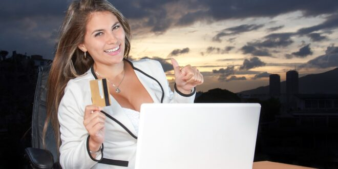קונים באינטרנט? אל תהיו פראיירים כך תוכלו לקבל החזר כספי