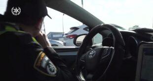 שימוש בטלפון בזמן נהיגה, קיפוח זכות של נהג...