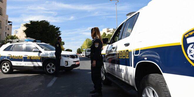 רחובות בבאר שבע יסגרו בשל משחק כדורגל ופסטיגל שמתקיים בעיר