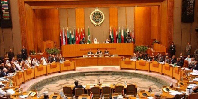 הליגה הערבית: מאמצינו מנעו העברת 40 שגרירויות לירושלים