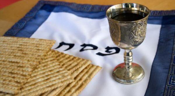 זמני כניסת ויציאת החג והשבת – פרשת אַחֲרֵי מוֹת