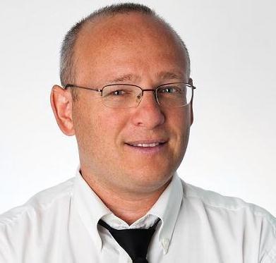 אמיר לוינשטיין