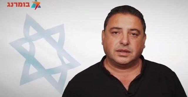 """אב שכול: """"תגידו השתגענו? יצרנו מצב שבו משתלם לרצוח יהודים"""""""
