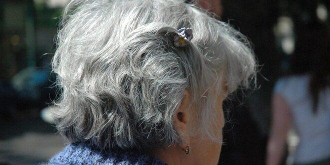 """ת""""א: מטפל בבית אבות בעיר חשוד בביצוע מעשה סדום במטופלת בת 81"""