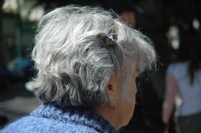 ועדת הכספים אישרה את החוק להעלאת גיל הפרישה לנשים לגיל 65 בקריאה שנייה ושלישית