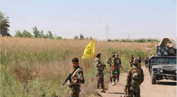 """""""איראן מתכננת לחטוף ולהרוג חיילים אמריקנים במזרח התיכון"""""""