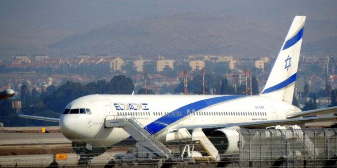 קבינט הקורונה אישר את הארכת התקנות לבדיקה בכניסה ויציאה מישראל