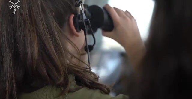 """צה""""ל: היקף הנשים בלחימה עלה ב-160% בשש השנים האחרונות"""