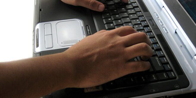 כתב אישום נגד שני תושבי קלנסווה בגין הסתה לטרור ברשת פייסבוק