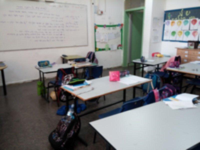 משנת הלימודים הקרובה: משרד החינוך יאפשר לחטיבות ולתיכונים לעבור ל- 5 ימי לימוד
