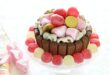 מתכון מפנק לעוגת הפתעות חגיגית – עשירה בשוקולד וקלה להכנה