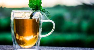 המשקאות שיעשו טוב לעור הפנים שלכם
