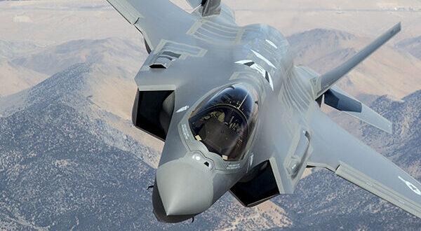דיווח: טראמפ חתם על מכירת 50 מטוסי F-35 לאיחוד האמירויות