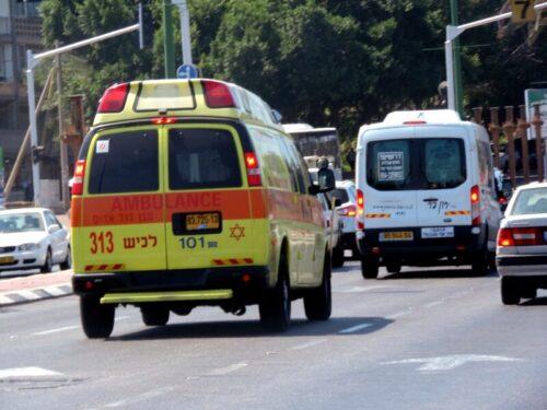 399ac46b3db7595a0b382169d7cf44c4-500x375 פועל בן 27 נפל מגובה באתר בנייה באשדוד, מצבו קל-בינוני