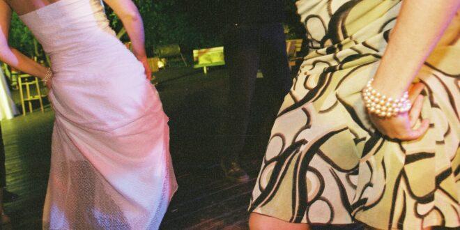 חשד: מאומת קורונה שנדרש לבידוד ערך מסיבה באשדוד