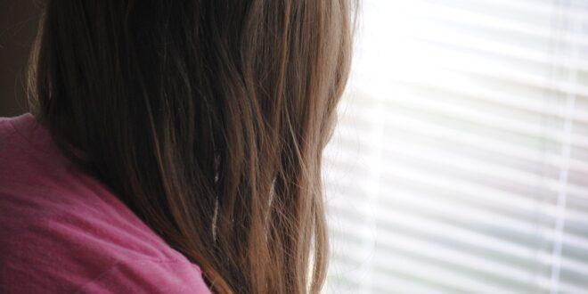 תושב נהריה חשוד בביצוע מעשה סדום בבת משפחתו בת ה- 16
