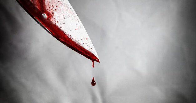 """הפסיכיאטר המחוזי: רוצחו של הרב שי אוחיון ז""""ל כשיר לעמוד לדין"""