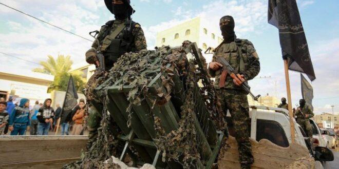 """צה""""ל מפרסם את תמונותיהם של מחבלי חמאס וגא""""פ שחוסלו"""
