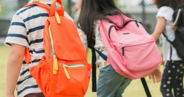 הלימודים בגני הילדים ובבתי הספר היסודיים יוארכו עד ל-13 ביולי