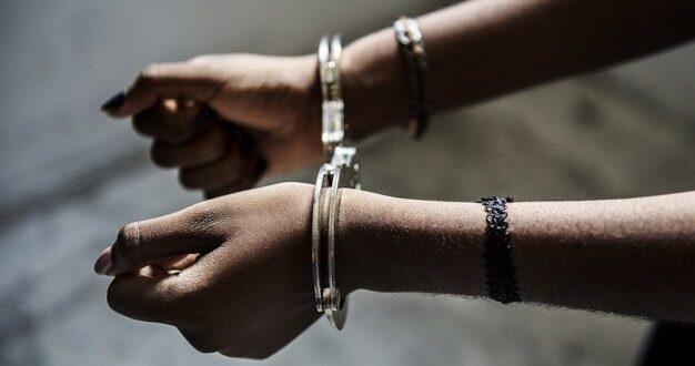 תושב אור יהודה נעצר בחשד להשלכת רימון לעבר בית בעיר