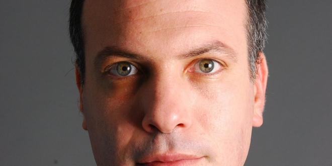 """עו""""ד נועם קוריס –תביעות ייצוגיות ופרסום מטעה ברשתות החברתיות"""