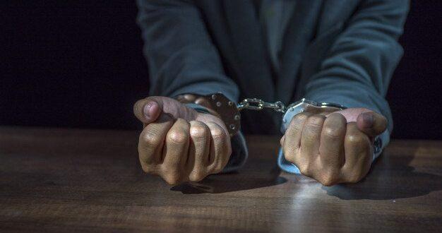 כתב אישום הוגש נגד תושב כפר מנדא בגין ניסיון תקיפת שוטר בנסיבות מחמירות