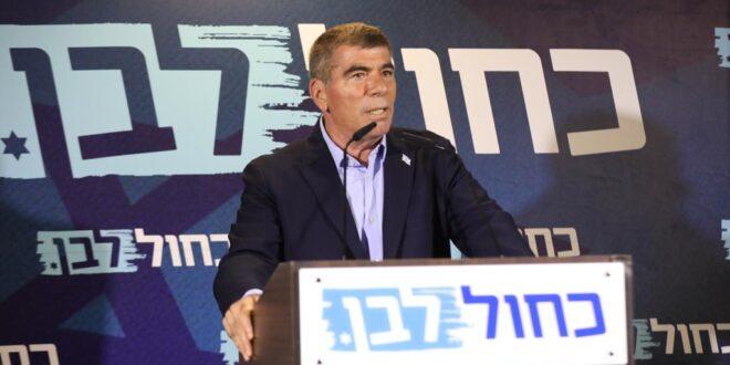השר אשכנזי: מברך על החלטת גואטמלה להכיר בחזבאללה כארגון טרור