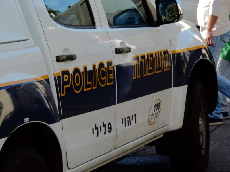 חשד לרצח בצפון הארץ: גבר נורה למוות מירי מרכב חולף